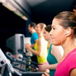 Running-With-Headphones-629x419