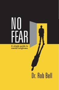 NO Fear: