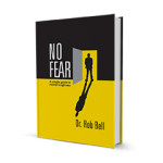 dominate that fear