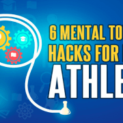 hacks for injured athletes