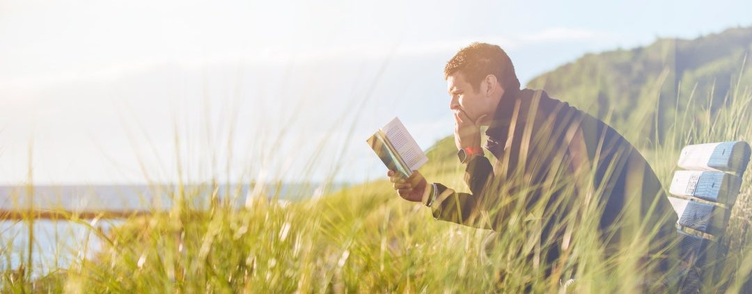 mental toughness reading plan