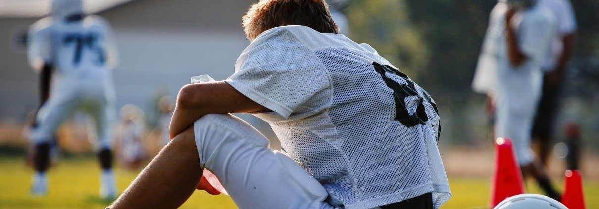 avoid this costly mistake that every sport parent makes