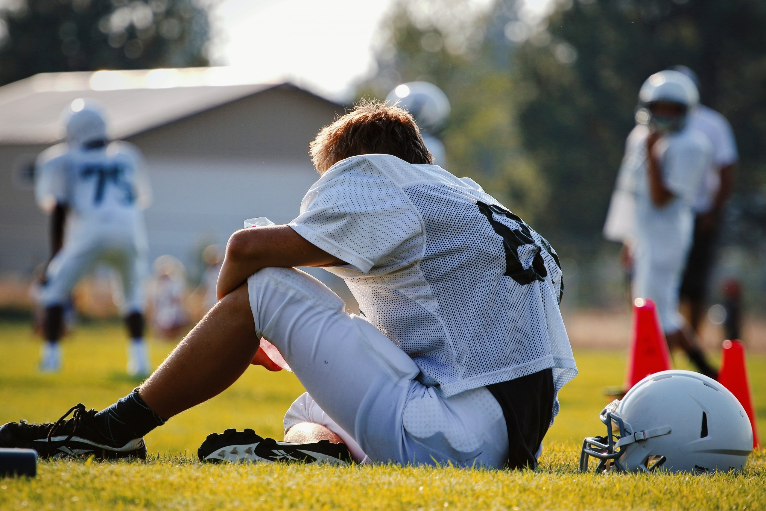 avoid this costly mistake that every sport parent