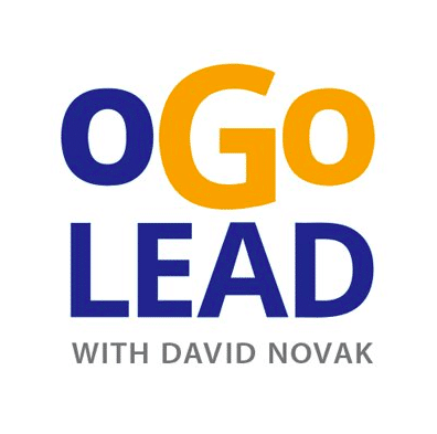 Top Ogo Best Leadership Podcast Episodes