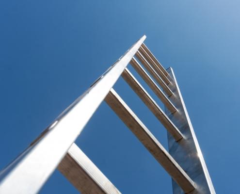 Ladder People