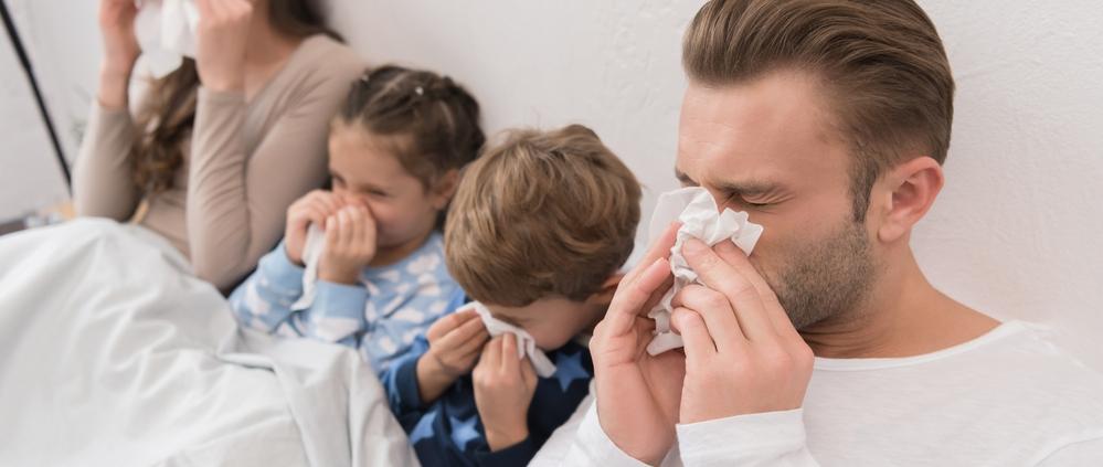 coronavirus and mental health