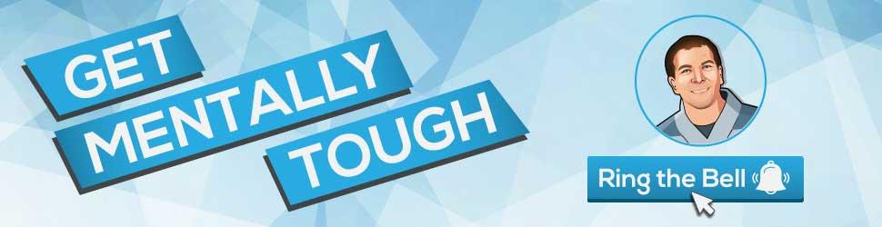 Build Mental Toughness