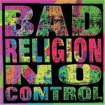 no-control